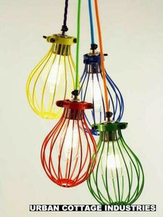 http://www.urbancottageindustries.com/historic-lighting/bulb-guards/bulb-guard-wire-balloon-cage-ral-colour