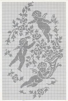 bb56b3bea618bbdd11f7fc7dfc753575.jpg 1,200×1,785 pixels