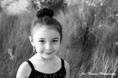 Please visit www.jonthomasphotography.com or http://www.facebook.com/jonthomasphotography