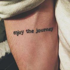 aztec sun symbol meaning, steve o back tattoo, mechanical . aztec sun symbol meaning, steve o back tattoo, mechanical . Tattoos Masculinas, Bild Tattoos, Trendy Tattoos, Body Art Tattoos, Tattoos For Women, Cool Tattoos, Tatoos, Beautiful Tattoos, Small Tattoos For Guys