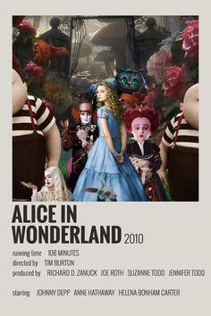 Mini Poster, Poster S, Poster Wall, Poster Prints, Iconic Movie Posters, Minimal Movie Posters, Iconic Movies, Film Polaroid, Polaroids