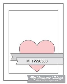 Join Us for Sketch Challenge 500! – MFT Stamps#mftstamps Mother's Day Bouquet, Ombre Background, Mft Stamps, Card Sketches, Your Cards, I Card, Stampin Up, Christmas Cards, Creations