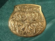 Savanyó Miklós fémműves - Tarsolyok, tarsoly lemeyek - Savanyó Miklós Fémműves Coins, Personalized Items, Accessories, Rooms, Jewelry Accessories