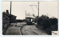 Postcard size photograph of Hill of Howth Tramway Dublin [different] Ww2 Pictures, Postcard Size, Daguerreotype, Dublin, Postcards, United Kingdom, Photograph, Ebay, Fotografie