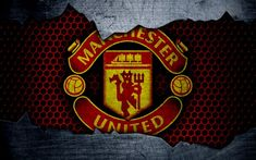 background เท่ๆ 4k - Google Search Manchester United Wallpaper, Manchester United Football, Premier League, Stoke On Trent, Bright Wallpaper, Wallpaper Backgrounds, Liga Premier, Premier Lig, Stoke City Fc