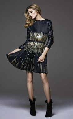 The Olivia Palermo Lookbook Wishes You A Wonderful Week !!! - THE OLIVIA PALERMO LOOKBOOK