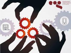 Soluciones innovadoras. EOG CORPORATIVO. En EOG, ofrecemos soluciones innovadoras, asertivas y siempre transparentes a los asuntos laborales de nuestros clientes, pues nuestro mayor interés es que tenga confianza en nosotros y la certeza de que le brindaremos el mejor servicio. En Employment, Optimization & Growth, le invitamos a conocer más detalles acerca de nuestros servicios y su funcionamiento en nuestra página en internet www.eog.mx. #eog
