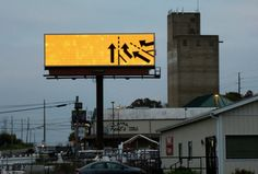 2011_bap_reading_signs_04