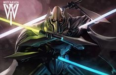 Stream Star Wars - General Grievous Theme [Trap - Hip Hop Mix] by Alexander Di Maria from desktop or your mobile device Star Wars Film, Droides Star Wars, Star Wars Fan Art, Anakin Vader, Darth Vader, Minions, Starwars, Images Star Wars, Last Jedi
