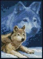 Gallery.ru / Фото #12 - ANIMALS - KIM-2