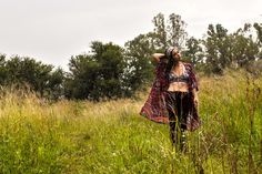 Photographs taken on a farm in Parys, Free state, South-Africa.  Photographer- Franscois Potgieter  Model- @monnielisa  See more @ themindisright.com #themindisright #photography #amateurphotography #nature #landscape #hippy #fashionshoot #fashionmodel #fashiongram #modelfashion #testshoot #testshoots #newface #highfashion #agameoftones #photographylover #shotwithlove #justgoshoot #icatching #collectivelycreate #wanderlust Fashion Shoot, Fashion Models, High Fashion, Free State, New Face, Hippy, Just Go, South Africa, Photographs