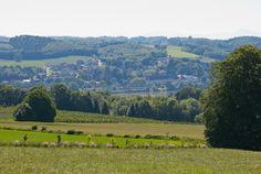 Suche Finde Entdecke  Similio, das österreichische Informationsportal  Geographie - Sachkunde - Wirtschaftskunde Portal, Mountains, Nature, Travel, Communities Unit, Landscapes, Economics, Woodland Forest, Things To Do