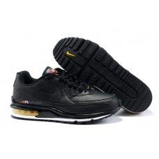14 best Nike Air Max Wrignt images on Pinterest   Nike air max ltd ... ed5fd1da86b9