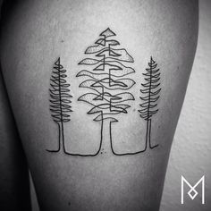one-line-tattoo-mo-ganji-99