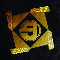 """Concrete Schoolyard"" by Jurassic 5 - listen with #YouTube, #Spotify, #Rdio & #Deezer on LetsLoop.com"