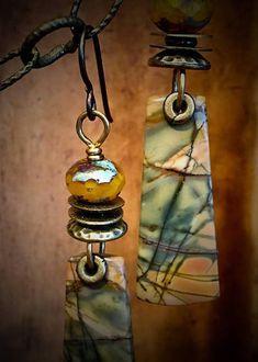 https://www.etsy.com/listing/565422198/jasper-earrings-71colorful-jasper?ref=listing-shop-header-1