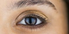 What if we told you that distressing memories could be wiped away by moving your eyes from left to right, over and over again? While it might sound like something out of a modern day Sci-Fi film, t