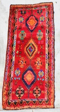 Of ancient design rug Textiles, Textile Patterns, Textile Design, Rugs And Mats, Magic Carpet, Dream Decor, Persian Rug, Rugs On Carpet, Decorative Items