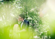Anca & David David, Wedding Portraits, Couple Photos, Couples, Friends, Hip Bones, Couple Shots, Amigos