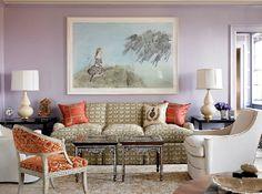 Alice Lane Home Blog  Ideas & Posts   Interior Designers   Alice Lane Home Collection - Part 152