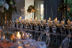Your event is so elegant !@Vivari Hotel And Spa - Johannesbourg - South Africa