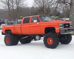 cars and trucks Dually Trucks, Chevy Pickup Trucks, Classic Chevy Trucks, Gm Trucks, Chevrolet Trucks, Diesel Trucks, Lifted Trucks, Cool Trucks, Chevy 4x4