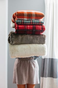 Luxe Textures for Winter: http://www.stylemepretty.com/living/2015/11/30/luxe-textures-for-winter/
