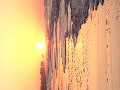 SunRise Myrtle Beach 2013