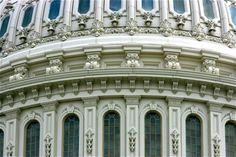 Capitol Hill, Washington.