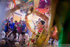 southindianwedding southindiangroom southindian indianweddingphotographer candidweddingphotography indianwedding wedding bride moments weddingideas photographyideas Weddingphotography weddinginspiration indianweddingphotography indianwedding ritual indianritual indiantradition studioa amarramesh