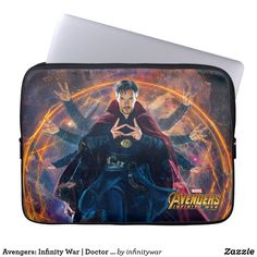 Marvel Wallpaper for iPhone from Uploaded by user # Arm Computer, Computer Sleeve, Avengers Comic Books, Marvel Comic Character, Marvel Store, Marvel Studios Movies, Symbol Drawing, Marvel Wallpaper, Doctor Strange