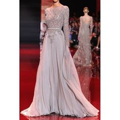 Hi, Im interested in buying this dress for a wedding and for prom. Description from queenparty.co.uk. I searched for this on bing.com/images