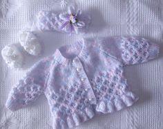 Çok şeker olmuş elinize sağlık [] #<br/> # #Baby #Knitting #Patterns,<br/> # #Baby #Patterns,<br/> # #Free #Knitting,<br/> # #Crochet #Patterns,<br/> # #Eilonwy,<br/> # #Reborn #Baby