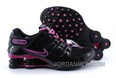 http://www.jordannew.com/womens-nike-shox-nz-shoes-black-purple-online.html WOMEN'S NIKE SHOX NZ SHOES BLACK/PURPLE ONLINE Only $80.86 , Free Shipping!