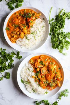 Loaded Veggie Tikka Masala #indian #indianvegetarian #butteredveg