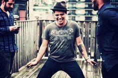 Bruno Mars the man of my dreams