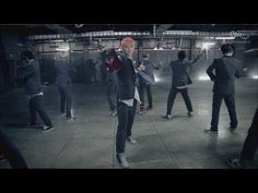 "And here's ""Growl"" in Chinese. 