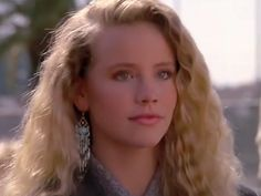 amanda peterson - Google Search
