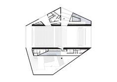 Gallery - Casa da Musica / OMA - 40
