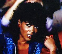 1980 S Style Jheri Curl Everything Dance In 2019 Black