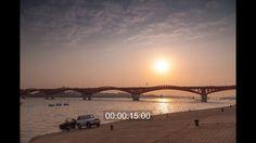 timelapse native shot : 14-05-20 한강망원지구-20-데이투나잇 5616x3744
