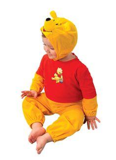 Lasten Naamiaisasu; Nalle Puh Taaperokokoiselle 2-3 vuotiaalle lapselle  Lisensoitu Nalle Puh asu. Tämä asu on täydellinen lapselle, joka rakastaa hunajaa…  Vaikka Hunajan syöminen on todella mukavaa, sitä ennen on hetki, joka on vielä parempi -Nalle Puh #naamiaismaailma