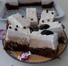 undefined Food And Drink, Pudding, Cake, Recipes, Rum, Mascarpone, Custard Pudding, Kuchen, Recipies