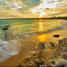 Kenting Beach, Taiwan. going this summer!
