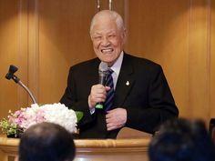 Former president Lee to visit Japan - Focus Taiwan Political Leaders, Politics, Earthquake And Tsunami, Sendai, Fukushima, Visit Japan, English News, Former President, Human Rights
