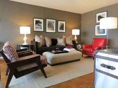 austin interior design - 1000+ images about VN INIO DSIGN LL on Pinterest ...