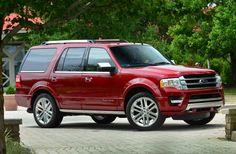 DETROIT: Ford ist fast 202.000 Pickup-Trucks, SUVs und Autos in Nordamerika erinnert, weil das automatische Getriebe plötzlich zum ersten Gang Rücks... #FahrzeugRückruf #Rückrufaktion #international #F-150Ford