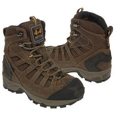 Ecco ECCO Shoes Womens Outdoor Boots USA Outlet Enjoy