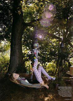 gemma ward #Australia #celebrities #GemmaWard Australian celebrity Gemma Ward loves http://www.kangadiscounts.com
