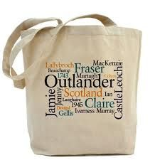 """<3 this...from the """"Outlander"""" series by Diana Gabaldon"""